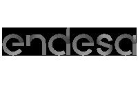 Endesa: clientes de Proteyco