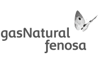 Gas Natural Fenosa: clientes de Proteyco