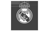 Real Madrid: clientes de Proteyco