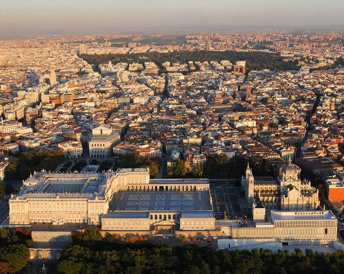 Madrid-Vista-Aerea1 (1)