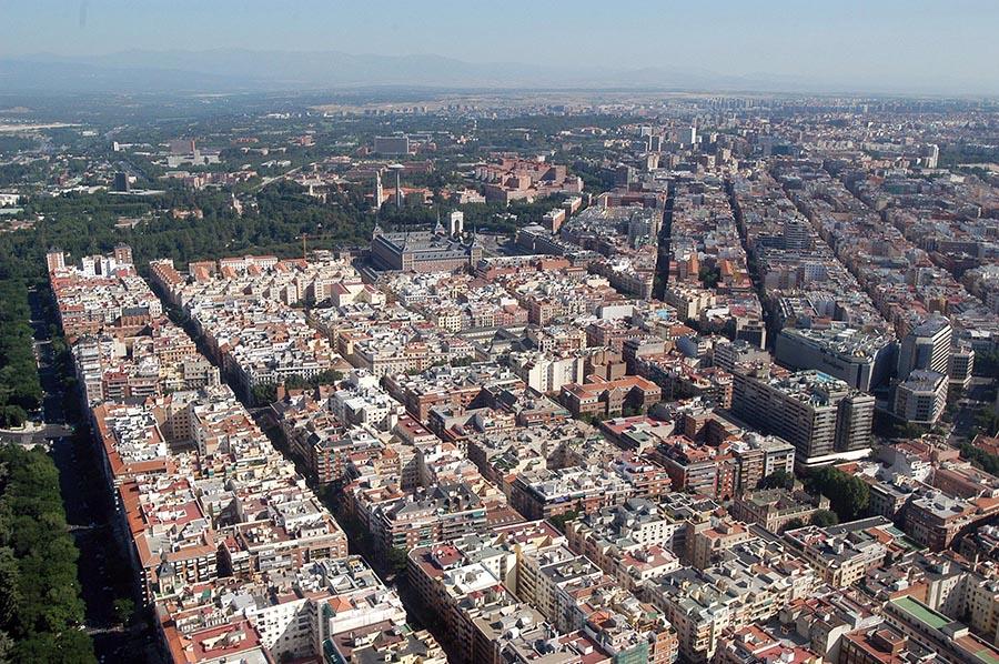 Arguelles-Moncloa-VenturaRodriguez002