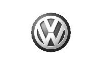Volkswagen-01