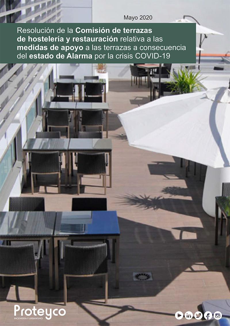 Proteyco_Madrid_Terrazas_portada