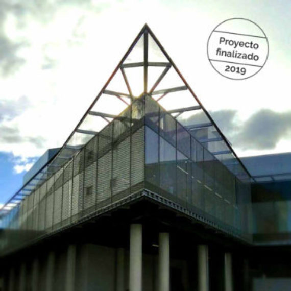 Nuevos Estudios de RTVE