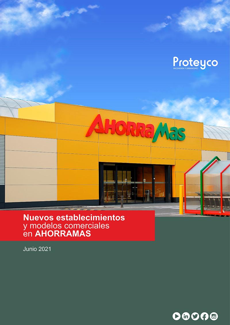 Proteyco_Ahorramas